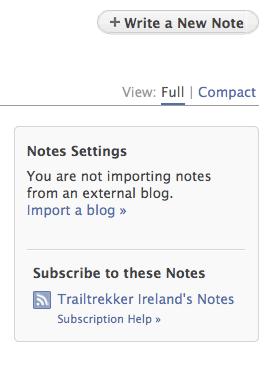 facebook-import-blog