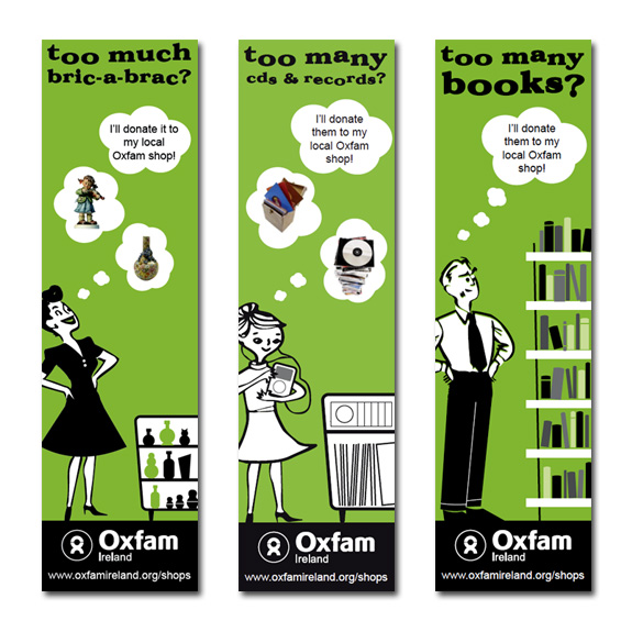 oxfam-bookmarks