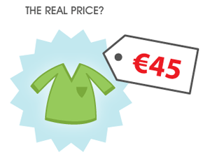 Barnardos 2011 School Costs: Graphics