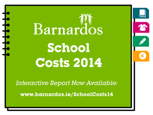 featured-2014schoolcosts-interactive