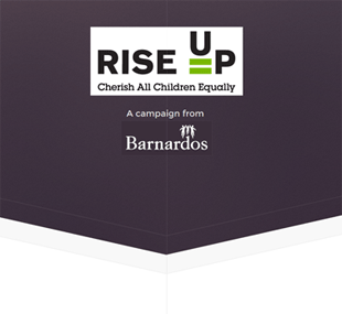 barnardos-riseup-featured