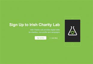 irishcharitylab-email-featured
