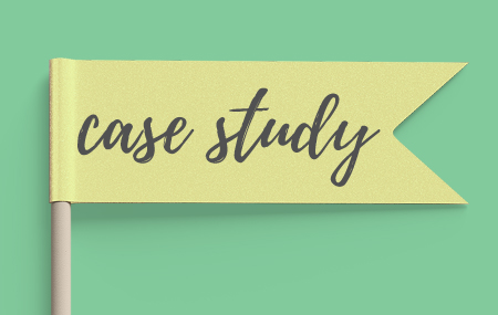 Case Study: Email Marketing at Barnardos