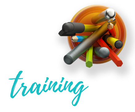 New Training Course: Google Grant & Adwords